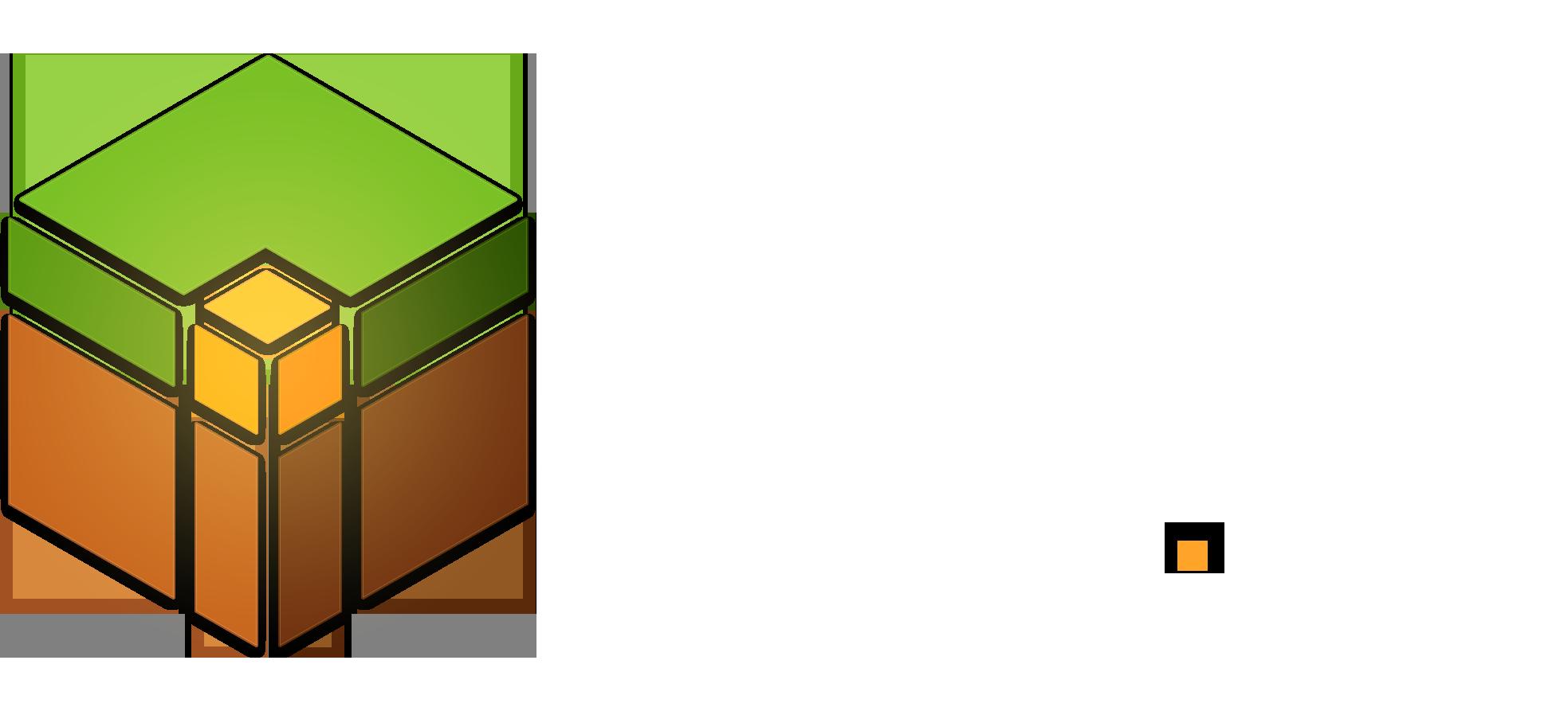 TexturePack.net – Best Minecraft Texture Packs